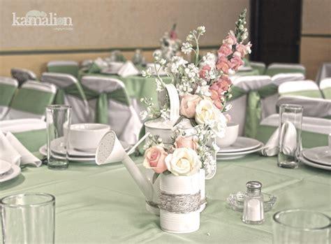 www kamalion mx centros de mesa decoraci 243 n centerpiece vintage decor wedding