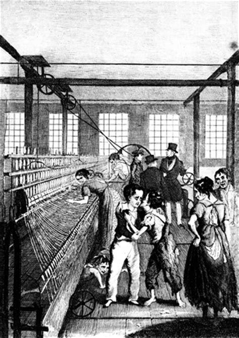 Warren's Blacking Factory | Lisa's History Room