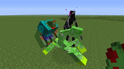 minecraft baby skeletons pictures to pin on