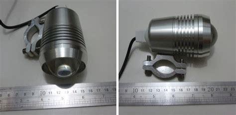 Jual Lu Led Motor Paling Terang jual apa saja lu projector cree led 30 watt