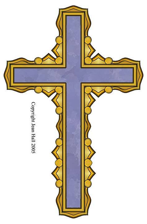 cross clipart clipart pictures of crosses