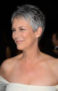make up tips for salt and pepper hair 2 new trends in gray hair color coverage news modern salon
