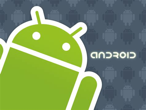 wallpaper for android one wallpaper cartoon android wallpaper