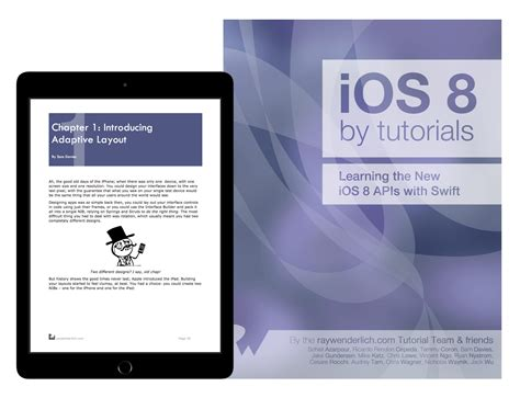 data by tutorials fourth edition ios 11 and 4 books 100 learn 3 for beginners beginning ios 11