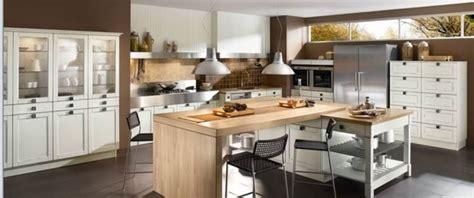 costi ristrutturare casa costi di ristrutturazione appartamento ristrutturazione casa