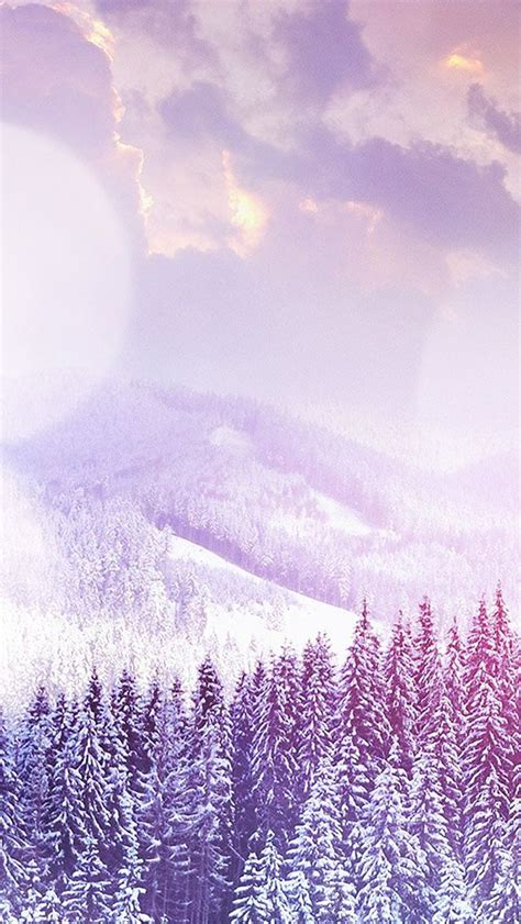 snow wallpaper pinterest 17 best images about winter purple on pinterest snow
