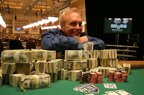 chip reese chip poker player pokerlistingscom