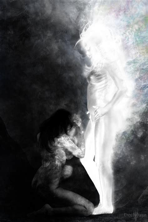 heart of darkness theme light vs dark light vs dark by esau13 on deviantart