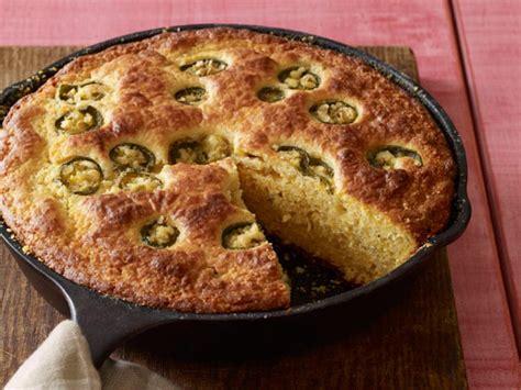 bbq side dish recipes food network bbq recipes