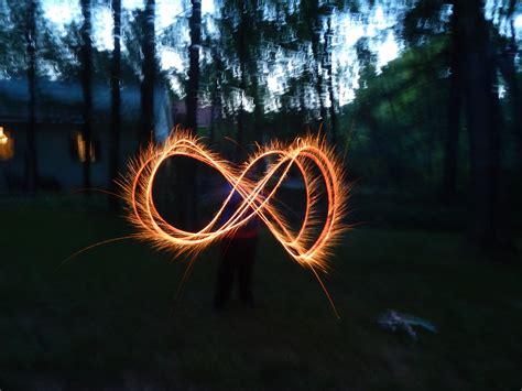 infinity arts 28spike deviantart