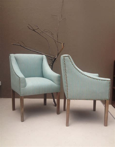 silla auxiliar de comedor muebles muebles sillas