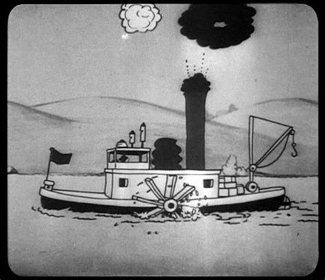 steamboat cartoon drawing 73 best steamboat willie images on pinterest steamboat