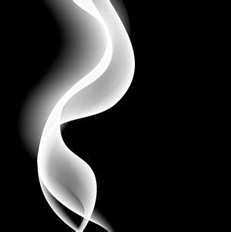 membuat outline dengan photoshop membuat efek asap dengan illustrator desainstudio