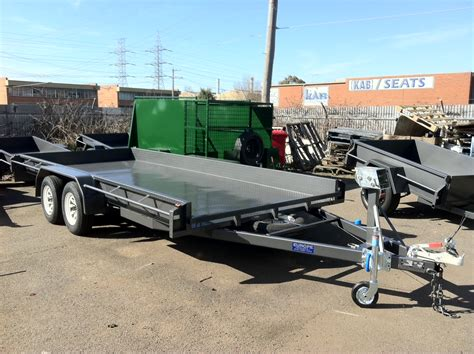 car trailers for sale melbourne europe trailers