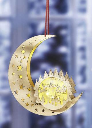 Beleuchtete Fensterdekoration Weihnachten by Fensterbilder Weihnachten Selbstklebend Weihnachtsdeko