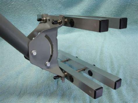 satellite dish rv ladder mount directv  hdtv dishes buy   uae electronics