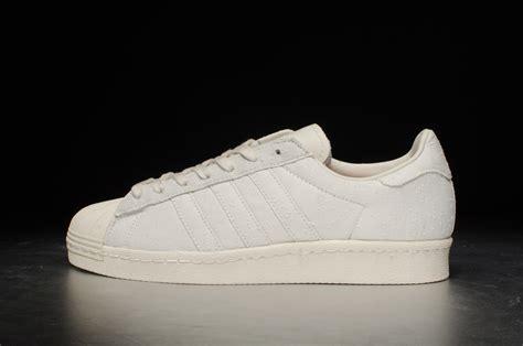 adidas off white adidas originals x sneakersnstuff superstar 80s shades of