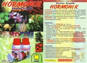Pupuk Nasa Jakarta jual pupuk nasa hormonik di jakarta timur