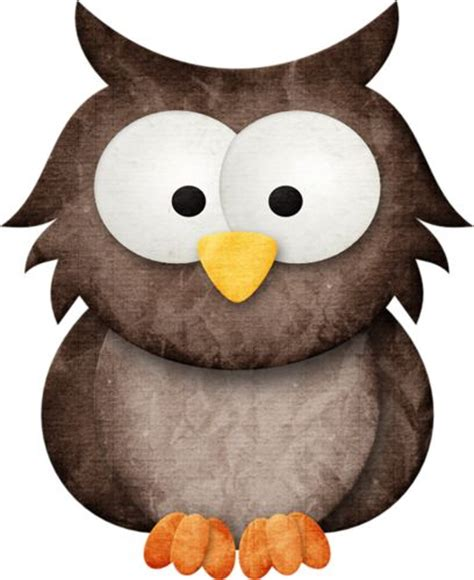 owl clipart 25 best ideas about owl clip on
