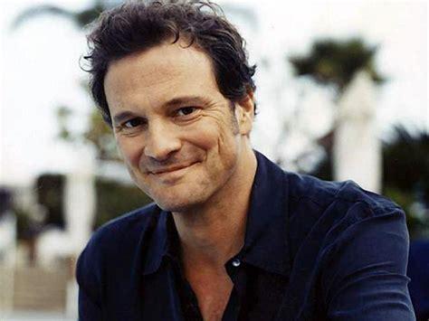 Colin Firth - HeyUGuys Colin Firth Movies