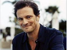Colin Firth To Play Kidman's Evil Husband In 'Before I Go ... Colin Firth Movies