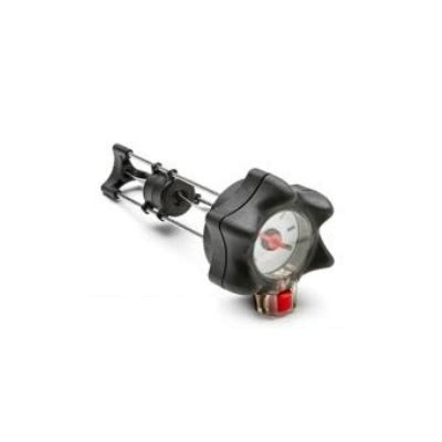 losse tank buitenboordmotor losse dop voor brandstoftank art nr 008010 en 008026