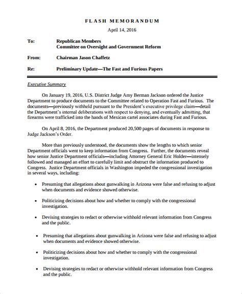 Government Template Government Policy Template Government Policy Template 28