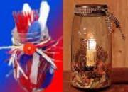themes builder jar western theme
