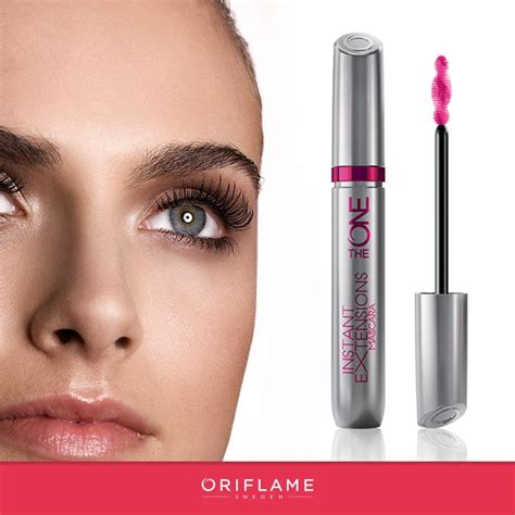 Mascara Oriflame 17 best images about oriflame pak 236 stan on