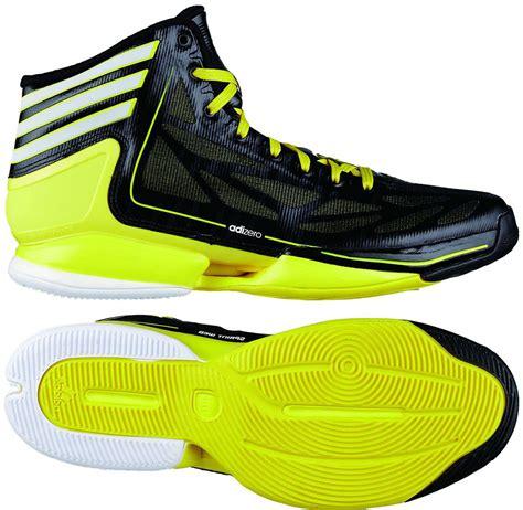 adidas crazy light 2 adidas adizero crazy light 2 upcoming colorways sole