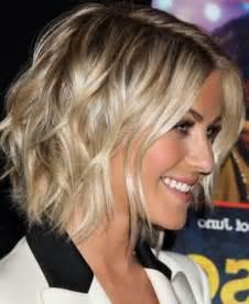 modele coupe de cheveux femme 2017
