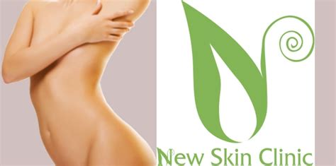 new skin clinic laser tattoo removal what to expect
