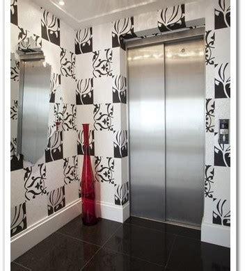 como decorar hall de entrada de elevador decora 231 227 o e projetos hall de elevadores decorados