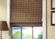 austin curtains and blinds austin blinds shades drapes deco window fashions