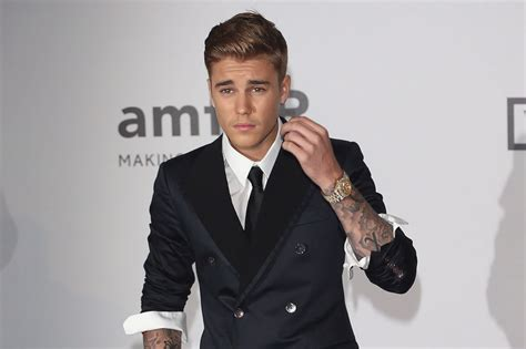 justin bieber wallpapers hd download
