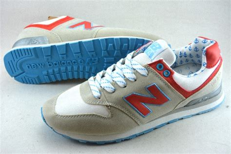 Sepatu New Balance Grade Ori Impor 35 sepatu new balance nb 49 grade ori impor suede