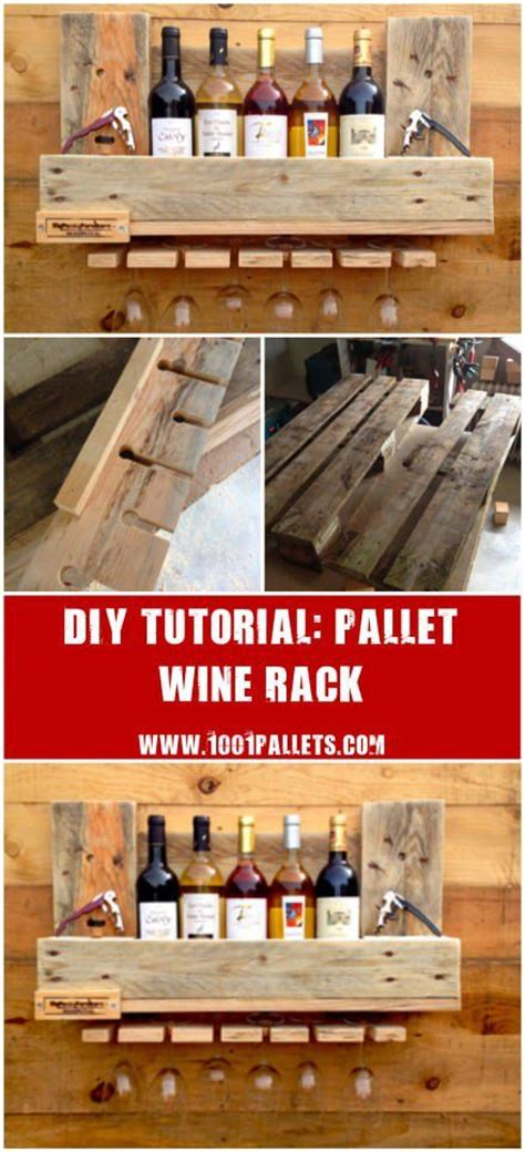 Rack Tutorial by 17 Best Images About Wooden Totes Boxes Wine Holders Etc