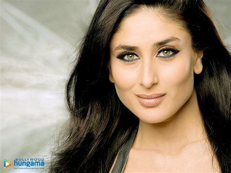 www kareena kapoor images kareena kapoor 8 hot celebs wallpapers