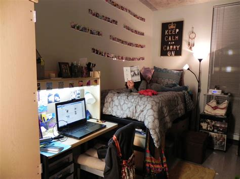 room creator dorm room creator dorm room decorating ideas home decor and design wallpapered rooms ideas