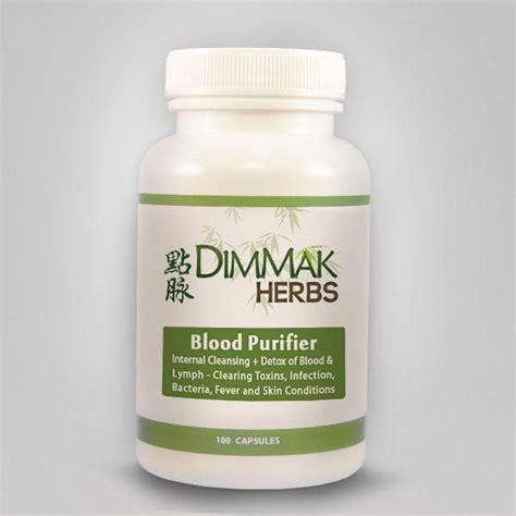 Herbs For Blood Detox by Dimmak Herbs All Herbal Remedies Buy Herbs