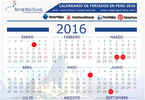 impuesto autos bogota 2016 newhairstylesformen2014com impuesto transito 2015 cali fechas html autos post