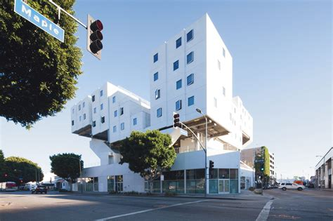 mikes appartments mayor eric garcetti to dedicate 138m for homelessness in