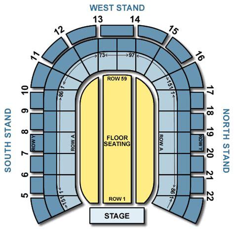 odyssey arena floor plan odyssey arena floor plan meze blog