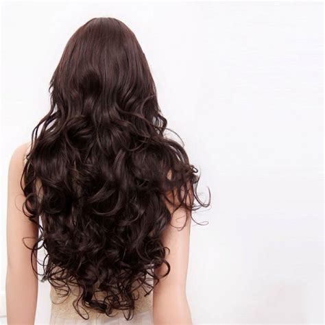 beach wave perm 2015 body wave perm is what i need look book 2015