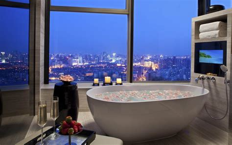dreams about bathtubs 10 luxury bathtubs with an astonishing view