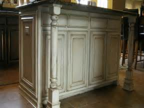 Distressed Kitchen Cabinets Kitchen Best Pictures Of Distressed Kitchen Cabinets And Steps To Install Painted Kitchen