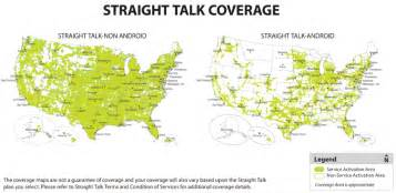 sprint coverage map colorado verizon 4g coverage area colorado verizon apps directories