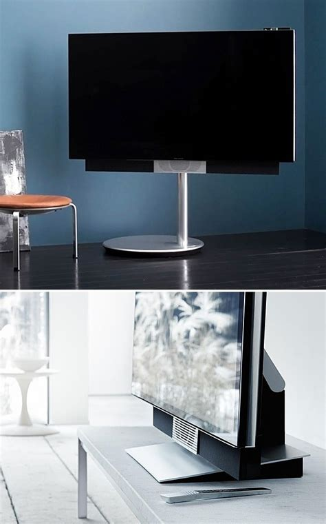 Affordable Luxury From And Olufsen The Beovision 8 Television by Olufsen Beovision Avant 4k Television The New 55