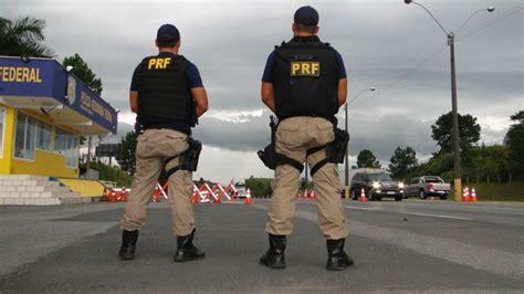 reajuste da polcia federal 2016 policia federal aumento salarial 2016 apexwallpapers com
