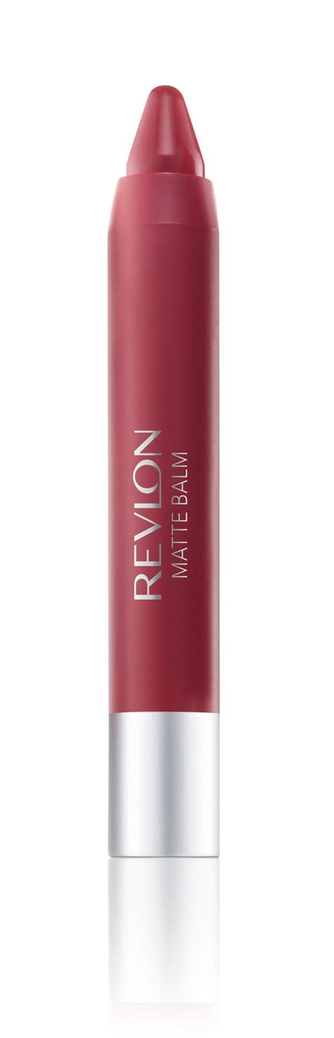 matte lipstick revlon 25 best ideas about revlon matte on revlon